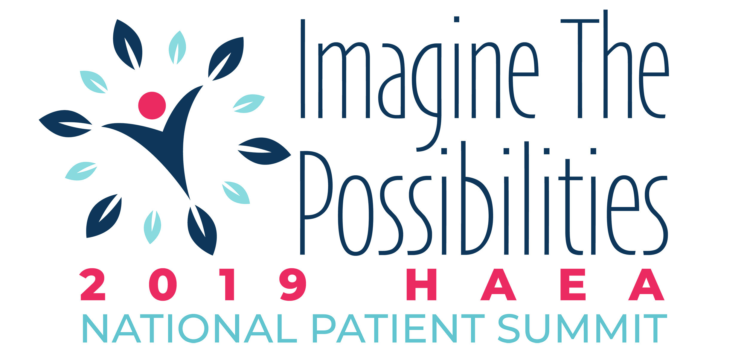 2019 HAEA National Patient Summit