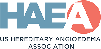 Hereditary Angioedema Association
