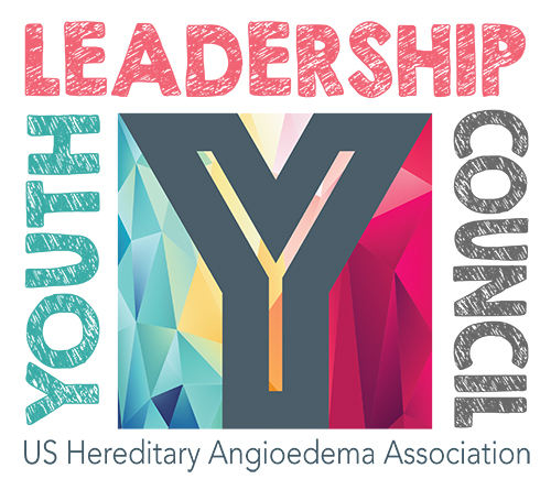Youth Leadership Council